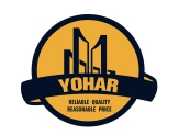 Yohar Trading Logo